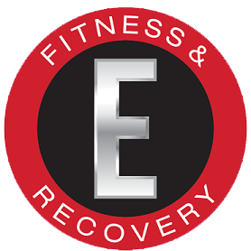 Evolved Fitness & Recovery